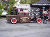 Ink_iron_show_2010_007