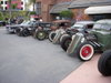 Ink_iron_show_2010_009