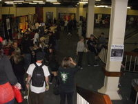 Ink_iron_show_2010_030