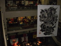 Ink_iron_show_2010_031