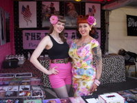 Ink_iron_show_2010_044