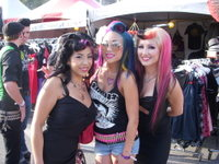 Ink_iron_show_2010_045