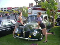 Ink_iron_show_2010_046