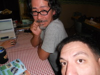 Joe_noriko_uedasan_004