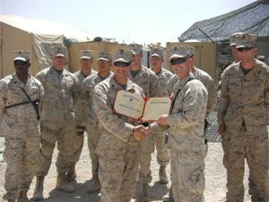 Reenlistment_pic_2
