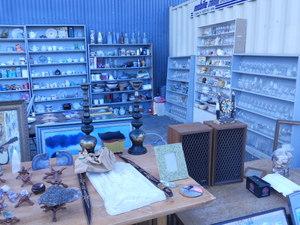 Norikos_antiques_001