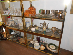 Norikos_antiques_010