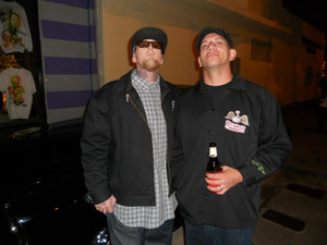 Brads_fire_party_2011_043